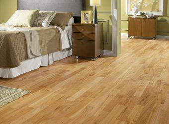 Tổng hợp kinh nghiệm chọn mua sàn gỗ chống ẩm tốt nhất