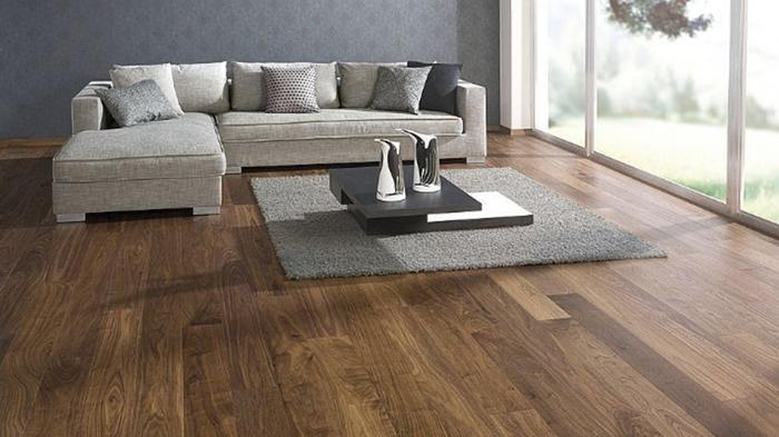Tổng hợp kinh nghiệm chọn mua sàn gỗ chống ẩm tốt nhất-5