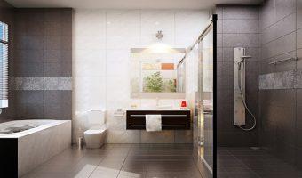 [Chia sẻ] kinh nghiệm chọn mua thiết bị vệ sinh từ các chuyên gia