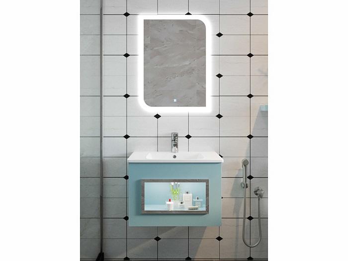 Tủ chậu lavabo cappella QG610-QK6-QL921T
