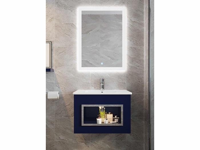 Tủ chậu lavabo QG608-QK6-QL903DT