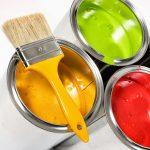 Đánh giá chất lượng sơn Dulux-4