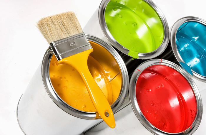 Sơn Duluxcó nhiều dòng sản phẩm được sử dụng cho các mục đích khác nhau như sơn trong nhà, sơn lót, sơn nội thất, sơn ngoại thất, ...