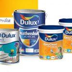 đánh giá chất lượng sơn dulux-6