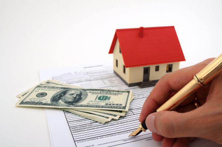 Cách tính dự trù kinh phí xây nhà phần thô