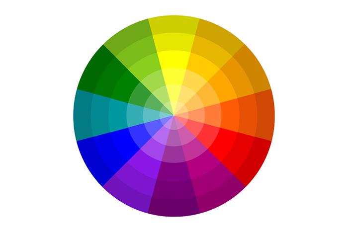 Sơn nhà màu gì sang trọng? Top 5 màu sơn đang được ưa chuộng nhất -7