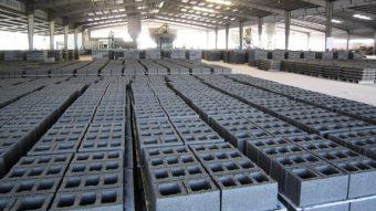 Gạch xi măng cốt liệu – lựa chọn bền vững cho mọi công trình