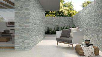 [Xu hướng] Sử dụng đá ốp tường trang trí nội thất HOT hiện nay