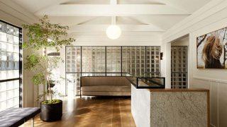 Gạch kính lấy sáng – sự lựa chọn hoàn hảo cho mọi công trình