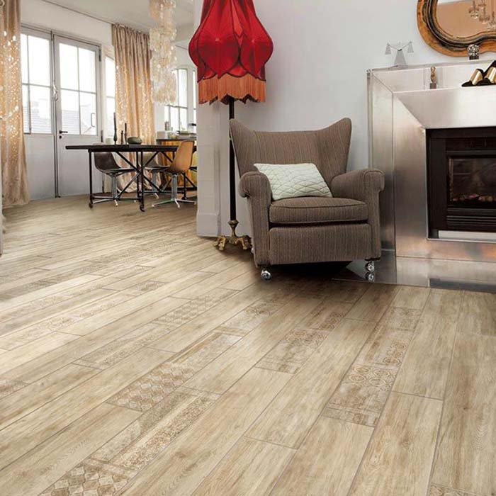 Top 2O+ mẫu gạch lát nền giả gỗ bán chạy [2O21]-10