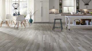 Top 2O+ mẫu gạch lát nền giả gỗ bán chạy [2O21]