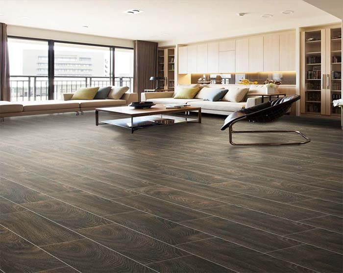 Top 2O+ mẫu gạch lát nền giả gỗ bán chạy [2O21]-22