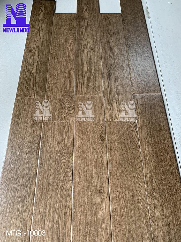 Gạch giả gỗ lát nền KT15x80cm MTG-10003
