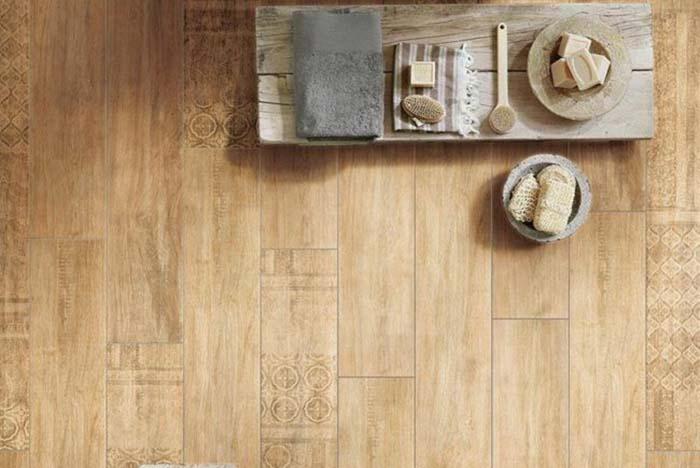 Gạch giả gỗ KT 200x1200mm MT-2012003