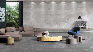Top 25+ mẫu gạch ốp tường đẹp nhất hiện nay