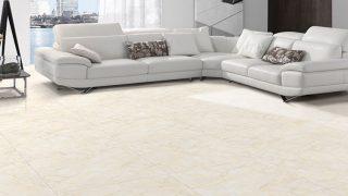 Bạn đã biết cách chọn gạch lát sàn theo phong thủy?