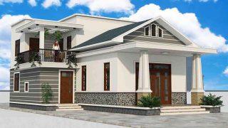 Hướng dẫn cách tính đơn gía xây dựng nhà chi tiết nhất