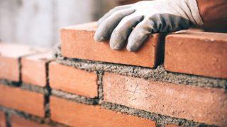 Ưu điểm và hạn chế của gạch đất nung