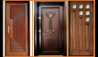 So sánh cửa nhôm kính với cửa gỗ, cửa nhựa uPVC