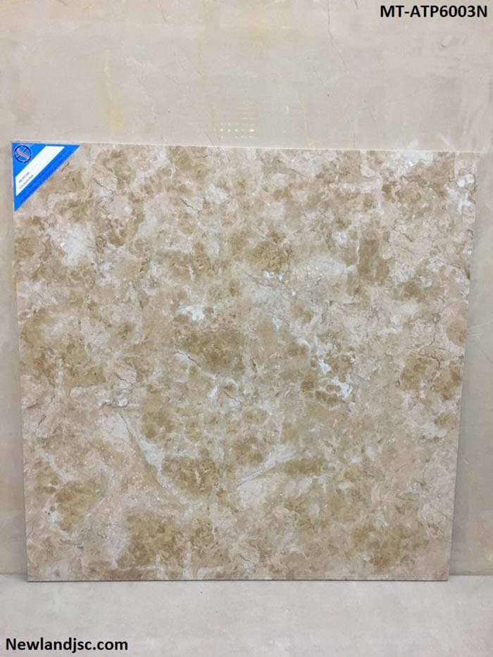 Gạch lát nền cao cấp KT 600x600mm MT-ATP6003N giá 179.000đ/m2
