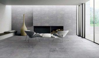 Gạch lát sàn, lát nền đẹp giá ưu đãi cho mọi công trình