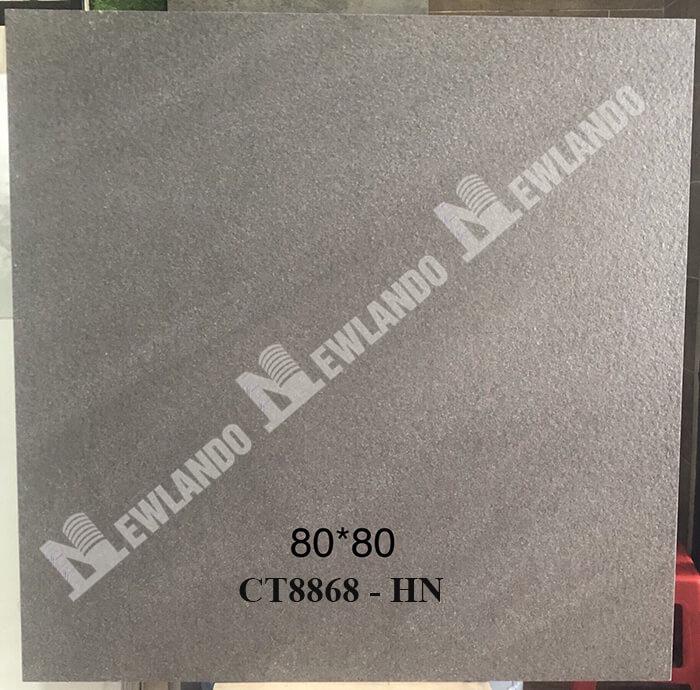 Gạch Trung Quốc 800x800mm CT8868-HN
