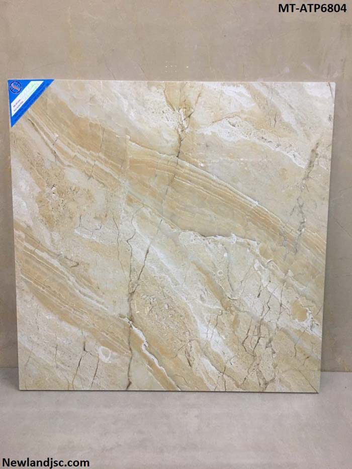 Gạch lát nền cao cấp KT 600x600mm MT-ATP6804