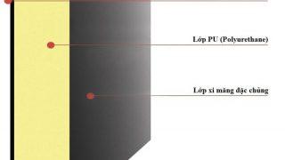 Gạch mát chống nóng là gì? Kèm báo giá chi tiết