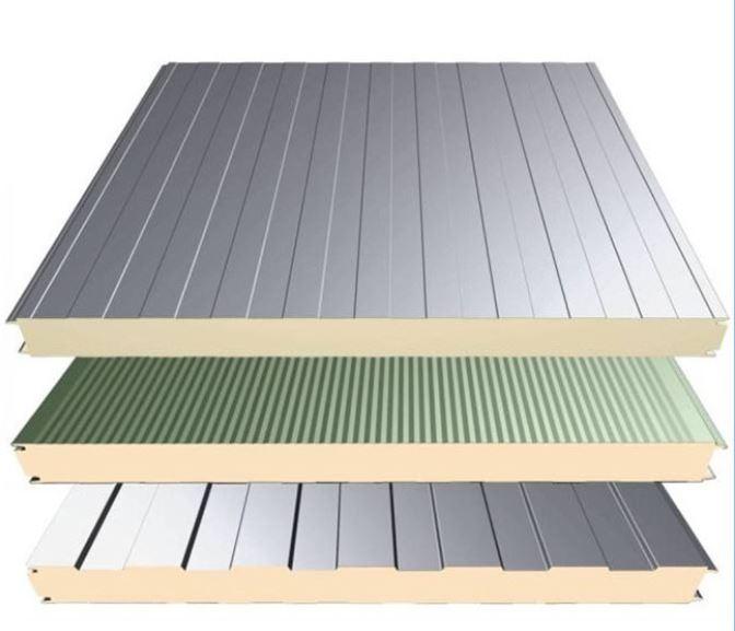 Loại vật liệu này khá nhẹ, giảm được 45-50% tải trọng cho công trình